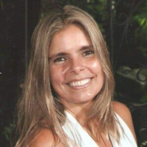 Anuska Moreira
